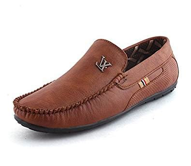 zara loafers india revoke from walktoe s casual loafer buy at low