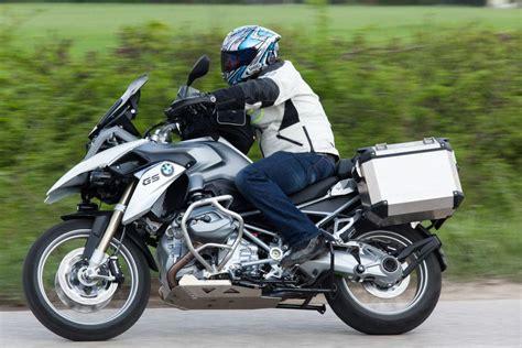 Versicherung Auto Und Motorrad by Bike Und Versicherung Motorrad News