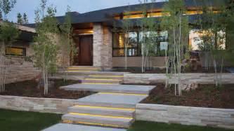 Front Staircase Design 15 Concrete Exterior Staircase Design Home Design Lover