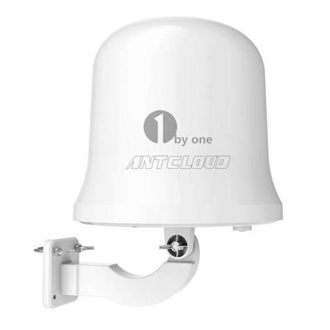 a complete review on 1byone 210na 0005 antcloud outdoor tv antenna