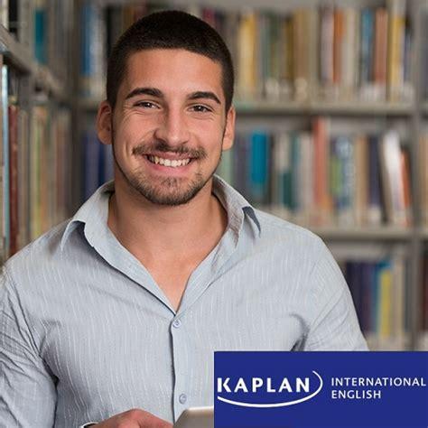 rsa assicurazioni sede legale italia sogni una carriera internazionale studia inglese all
