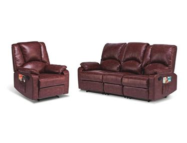 godrej interio sofa cum bed price godrej interio rhine