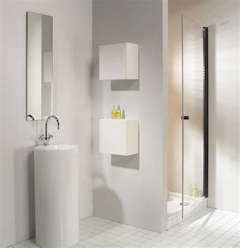 dänische kerzen nische stiemert duschglas