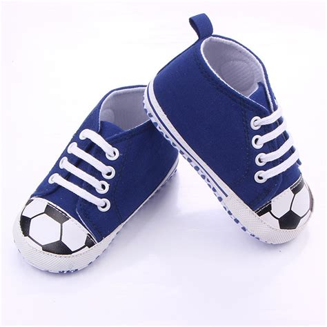 baby football shoes baby football shoes 28 images football toddler soft