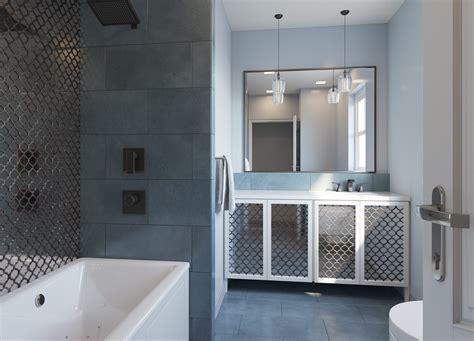bathroom vanities ct bathroom vanities cabinets new haven ct bathroom