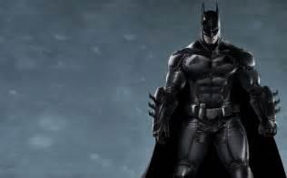 nice wallpapers superhero batman