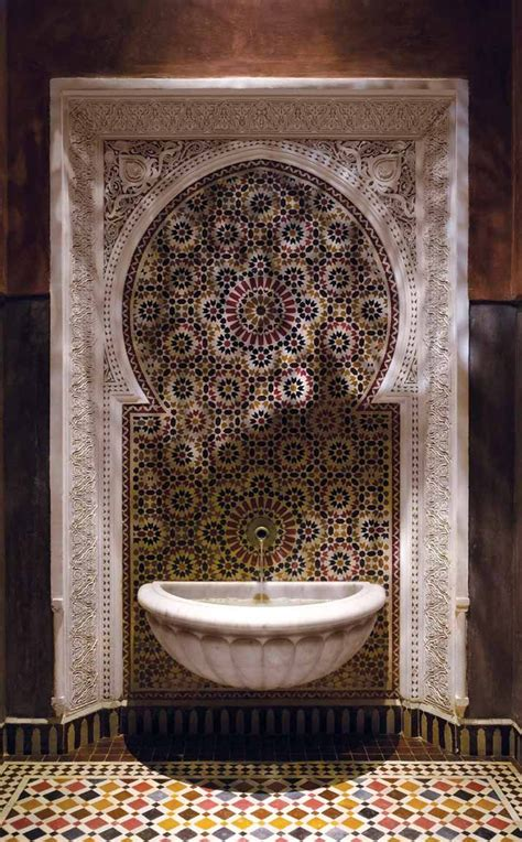 Moroccan Decor South Africa 1244 best style moroccan and images on