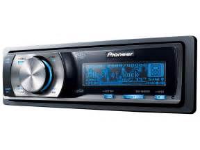 new pioneer car stereo lifiers units navigational systems pioneer car
