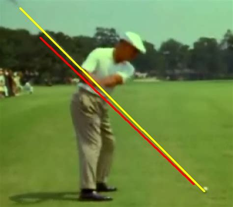 the one plane golf swing one plane golf swing vs a two plane golf gear for seniors
