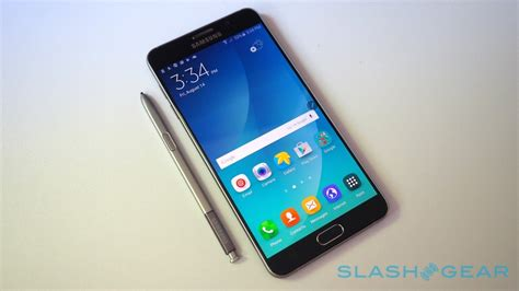 Samsung Galaxy Note5 samsung 183 galaxy samsung galaxy note 5 toupeenseen部落格