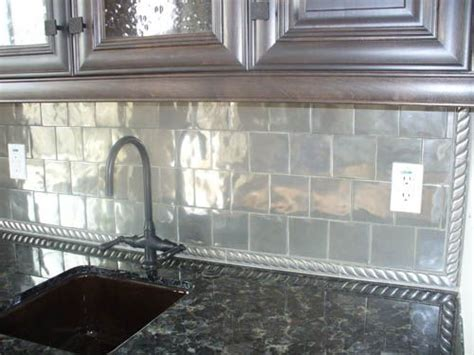 kitchens with glass tile backsplash sink glass tile backsplash ideas kitchen pinterest