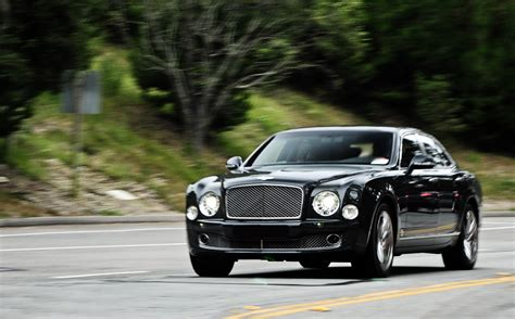 bentley mulsanne blacked black bentley mulsanne bentley wallpaper johnywheels