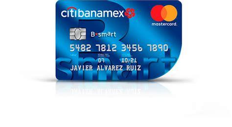 que banco es el mejor cual es el mejor banco para tramitar tarjeta de credito