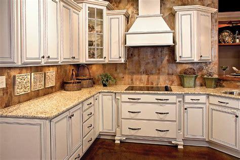 custom woodworking marsh kitchens granite counter tops