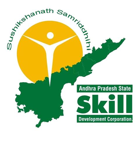 Andhra Pradesh Government For Mba by Key Icon