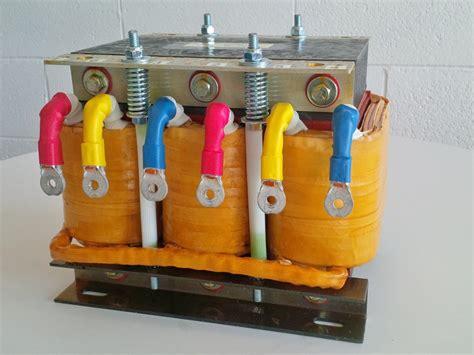 3 phase inductor 3 phase inductor 28 images 3 phase harmonic filter inductor buy 3 phase harmonic filter