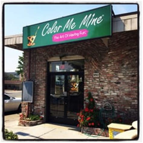 color me mine of walnut creek 20 photos 22 reviews