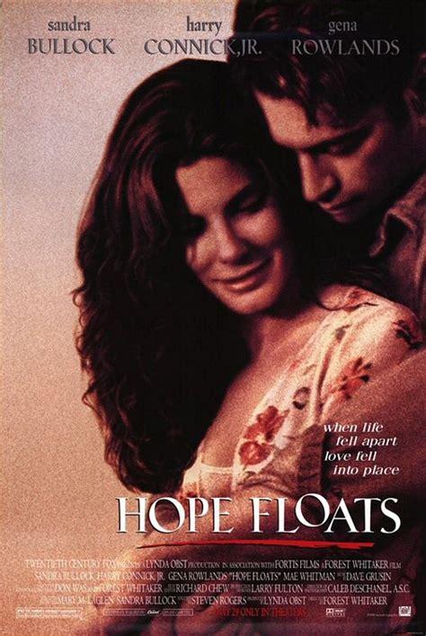 film komedi programi umut dalgaları indir t 252 rk 231 e dublaj umut dalgaları tek link