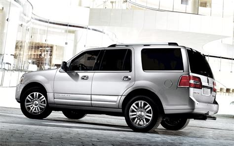 how cars run 2012 lincoln navigator user handbook 2012 lincoln navigator reviews and rating motor trend
