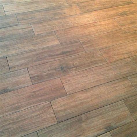 seminole florida living room 6x24 hickory quot wood look