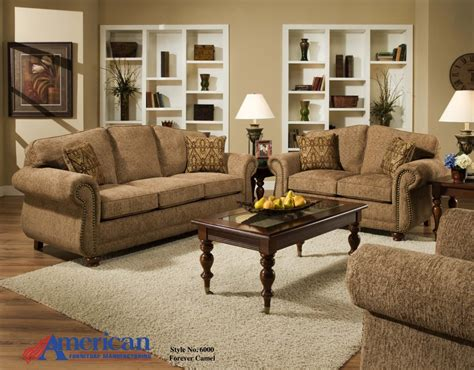 american furniture living room sets tips for buying a 3 living room set michalski design
