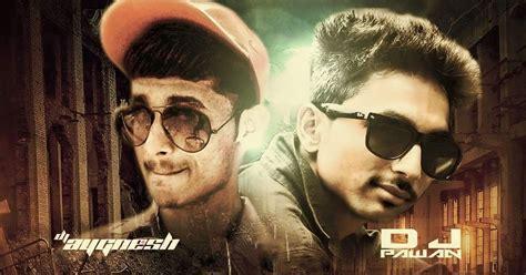 2016 non stop dj remix mp3 download badshah nonstop 2016 dj aygnesh dj pawan