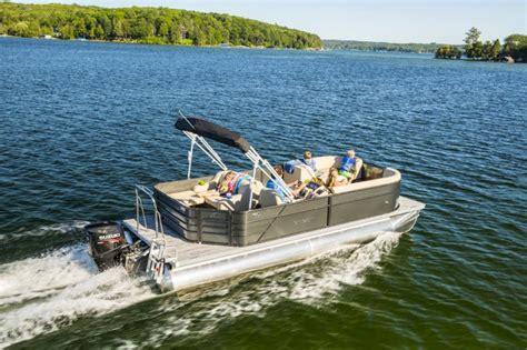 boat sale melbourne sundance marine melbourne boats for sale boats