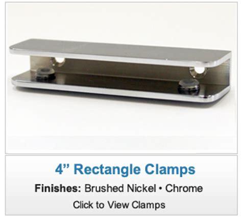 Unique Bar Tops Shelf Brackets Amp Shelving Supports Floating Shelf