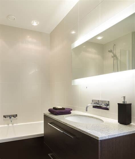 extra wide bathroom mirrors wide bathroom mirrors home design ideas and inspiration