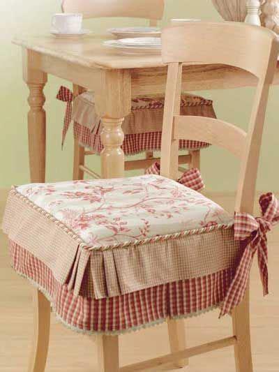 cuscini stile provenzale cuscini per sedie in stile provenzale tre ste fai da
