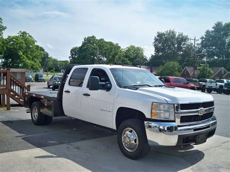 transmission control 2009 chevrolet silverado 3500 seat position control chevrolet silverado 3500 hd crew cab work truck for sale used cars on buysellsearch
