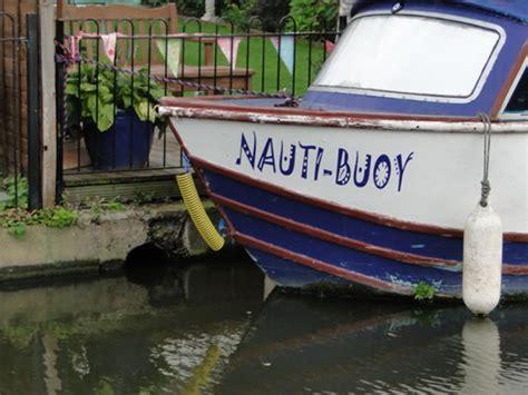 funny boat names 24 pics 70 best boat names by alison boatshop24