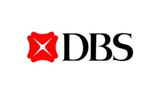 dbs investorsg
