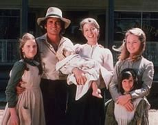 little house on the prairie finale little house on the prairie canceled tv shows tv