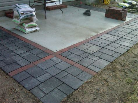 Concrete Patio Pavers by The Best Deals Coupons Promo Codes Discounts Patio