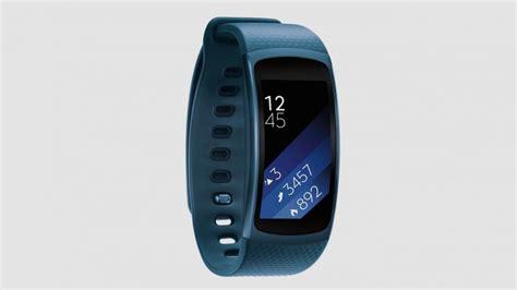 Samsung Smartwatch 1 which samsung gear smartwatch should you buy