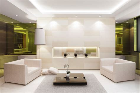 livingroom lights 40 bright living room lighting ideas