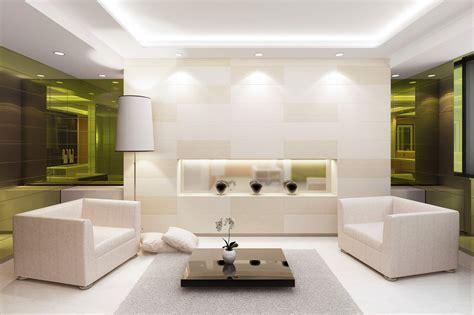 bright living room lighting ideas