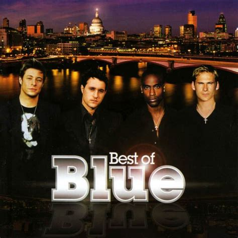 best blue best of blue blue mp3 buy full tracklist