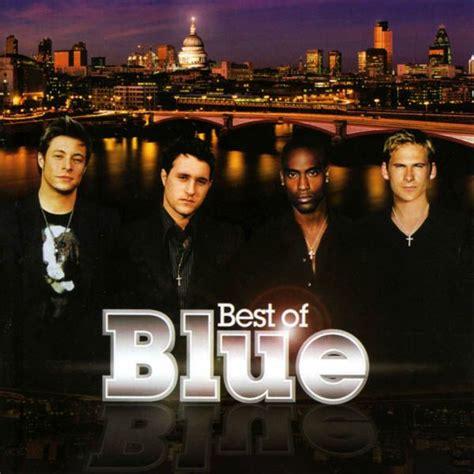 best blue best of blue blue mp3 buy full tracklist