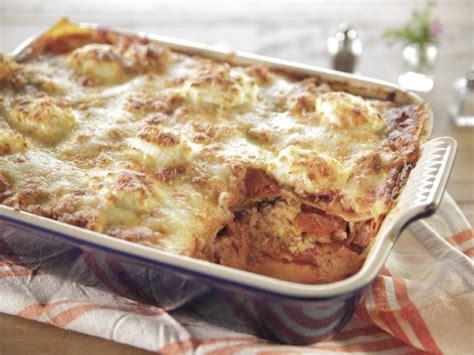 trisha yearwood s top recipes trisha yearwood food network