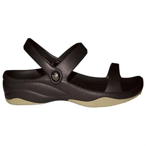 dawgs sandals s dawgs 174 premium 3 sandals 428267 sandals