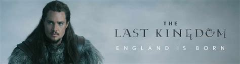 the last kingdom episode 1x01 the last kingdom 1x01 episode 1 seriangolo