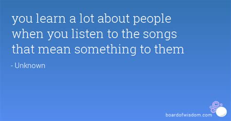 10 songs to listen to when walking the streets of paris project the best music quotes 1 to 10