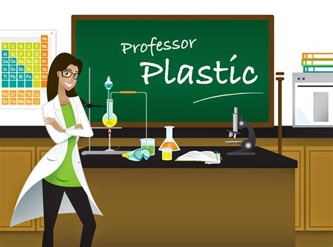 plastic for types of plastics plastic makes it possible