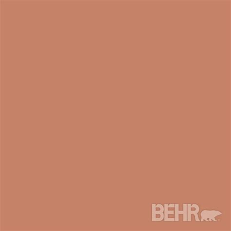 behr marquee paint color cabana melon mq4 39 modern paint