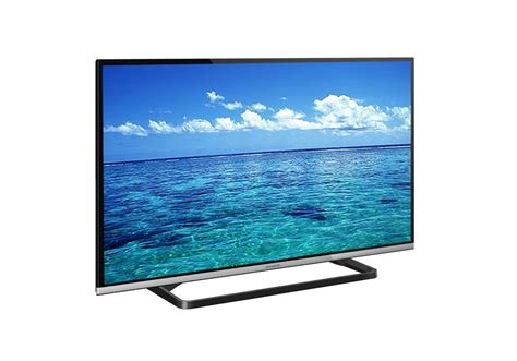 Tv Led Panasonic Second smart tv 39 180 polegadas viera led lcd panasonic 39as600b hd wireless e chat mode compre