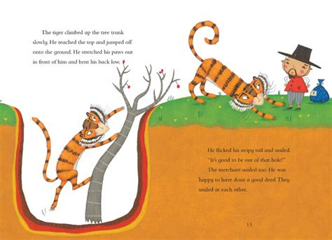 i mammal the story of what makes us mammals books never trust a tiger