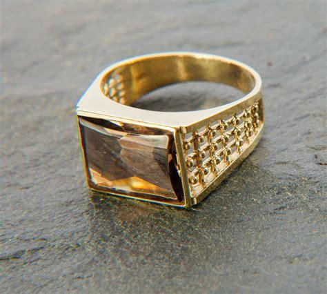 Verlobungsring Solitär Weißgold by Gold 585 Herren Gebraucht Kaufen 4 St Bis 60 G 252 Nstiger