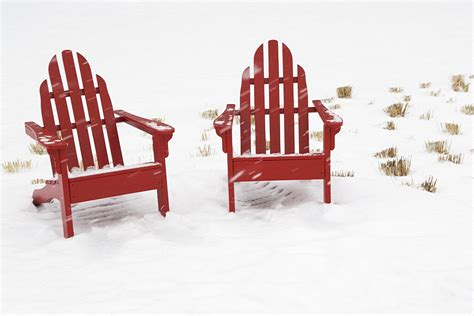 high quality stock photos of quot adirondack chair quot